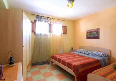 Casa Vacanze Appartamento Casa Paradiso